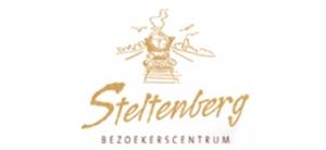 Steltenberg